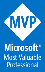 MVP Logo for 2018-2019